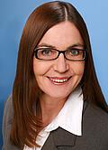 Ms. Hannelore Farnlacher